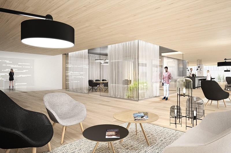 shops project categories vibrant visuals. Black Bedroom Furniture Sets. Home Design Ideas